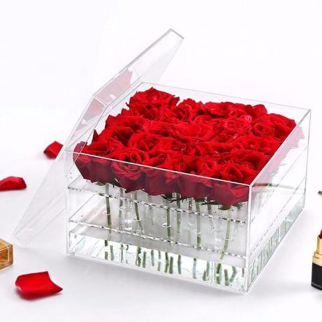 Все для упаковки цветов купить киев #14